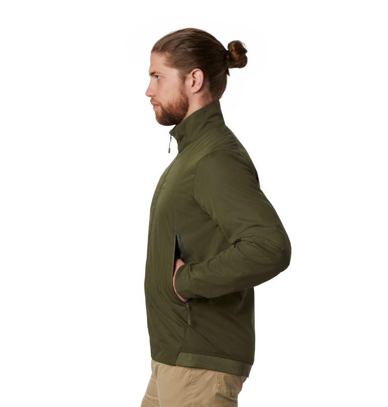 Boultway™ Jacket | 304 | L Men's Boultway™ Jacket, Dark Army, a1