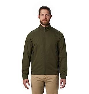 Men's Boultway™ Jacket