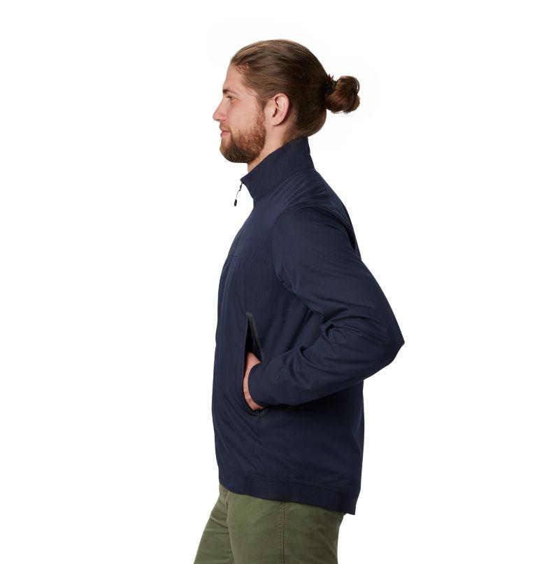 Men's Boultway™ Jacket Men's Boultway™ Jacket, a1