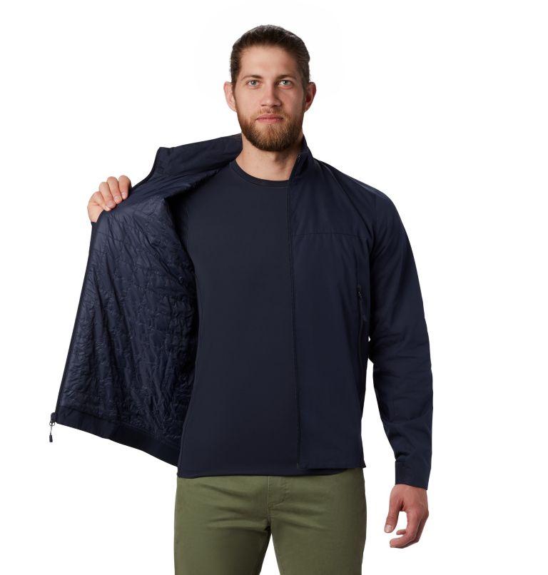 Men's Boultway™ Jacket Men's Boultway™ Jacket, a2