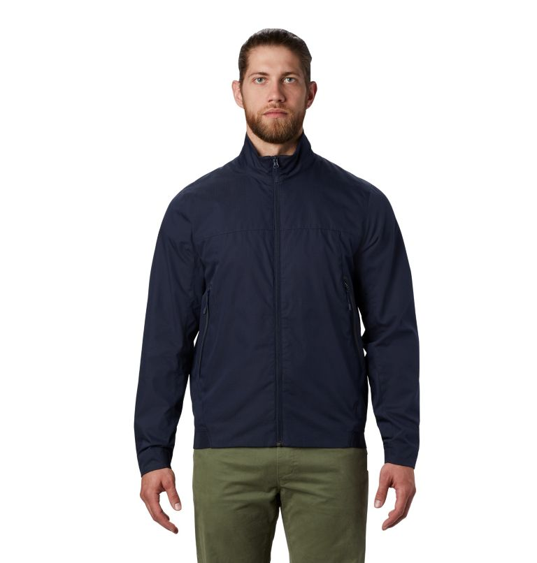 Men's Boultway™ Jacket Men's Boultway™ Jacket, front