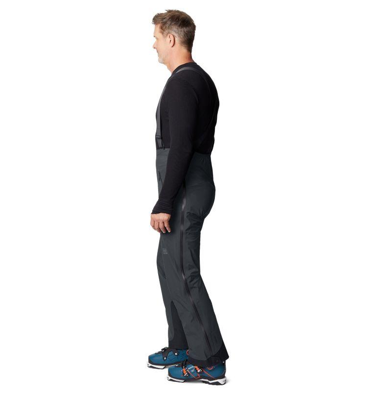 Salopette High Exposure™ Gore-Tex® C-Knit™ Homme Salopette High Exposure™ Gore-Tex® C-Knit™ Homme, a1