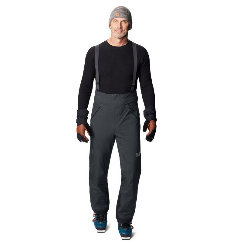 Salopette High Exposure™ Gore-Tex® C-Knit™ Homme Salopette High Exposure™ Gore-Tex® C-Knit™ Homme, a9