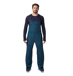 Men's Boundary Ridge™ Gore-Tex® 3L Bib