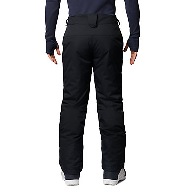 Men's FireFall/2™ Insulated Pant FireFall/2™ Insulated Pant | 233 | L, Black, back
