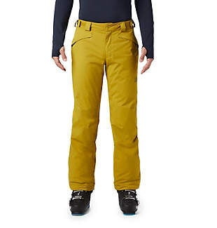 Men's FireFall/2™ Insulated Pant