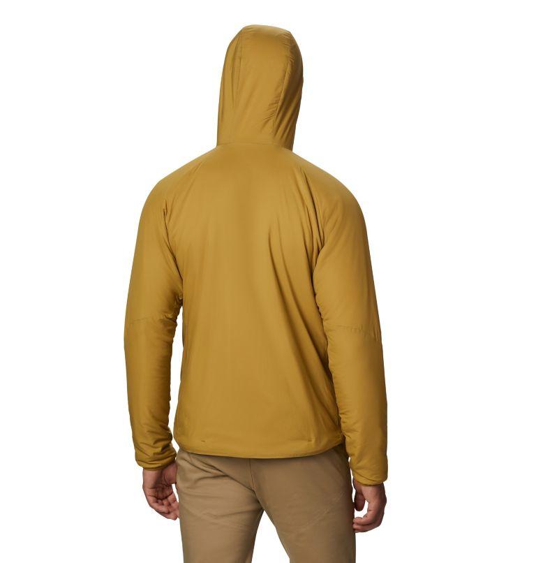 Men's Kor Strata™ Hoody Men's Kor Strata™ Hoody, back