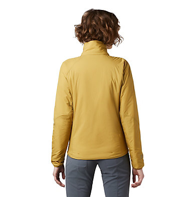 Women's Kor Strata™ Jacket Kor Strata™ Jacket | 259 | L, Dark Bolt, back