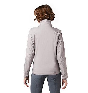 Women's Kor Strata™ Jacket Kor Strata™ Jacket | 259 | L, Mystic Purple, back