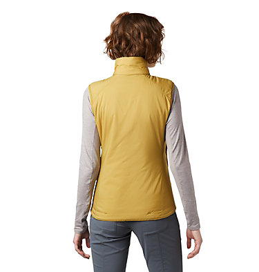 Women's Kor Strata™ Vest Kor Strata™ Vest | 406 | L, Dark Bolt, back