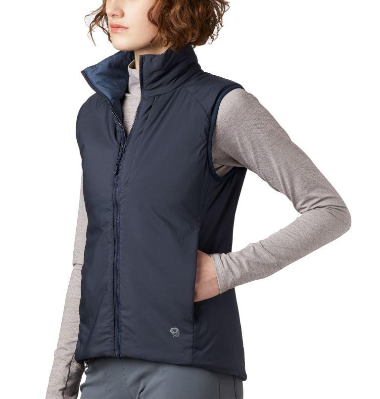 Women's Kor Strata™ Vest Women's Kor Strata™ Vest, a3