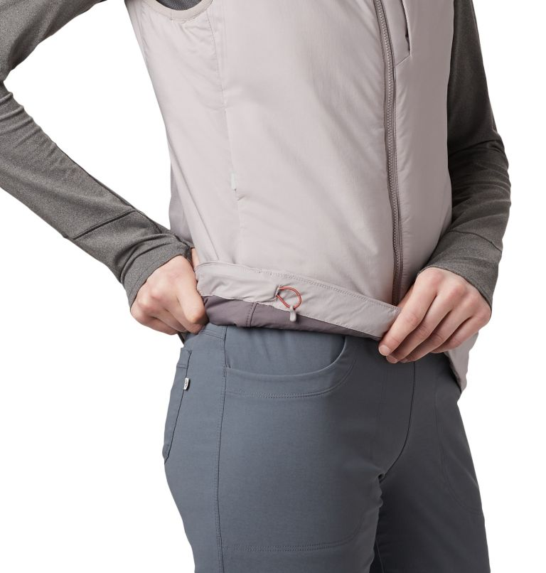 Women's Kor Strata™ Vest Women's Kor Strata™ Vest, a1