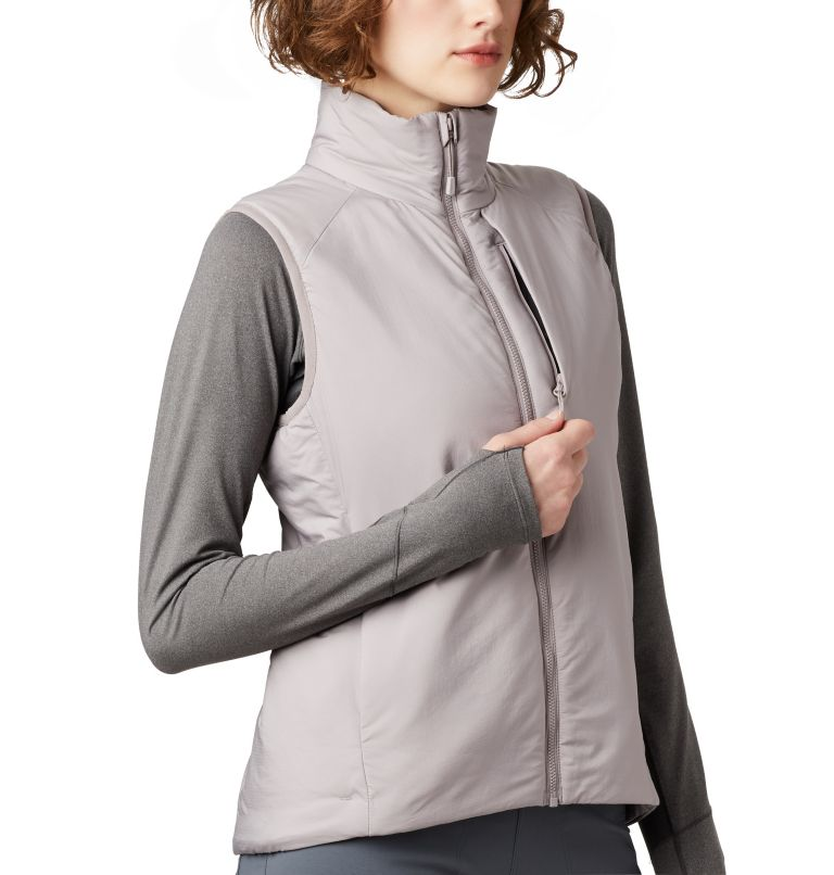 Women's Kor Strata™ Vest Women's Kor Strata™ Vest, a2