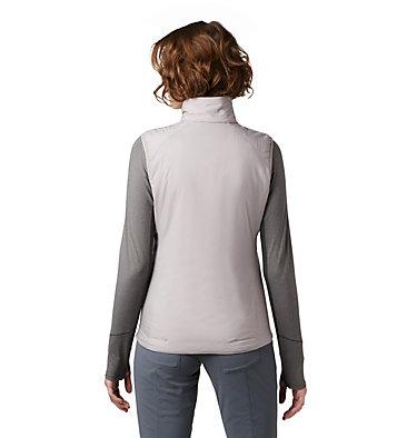 Women's Kor Strata™ Vest Kor Strata™ Vest | 406 | L, Mystic Purple, back