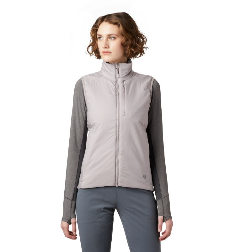 Women's Kor Strata™ Vest Women's Kor Strata™ Vest, front