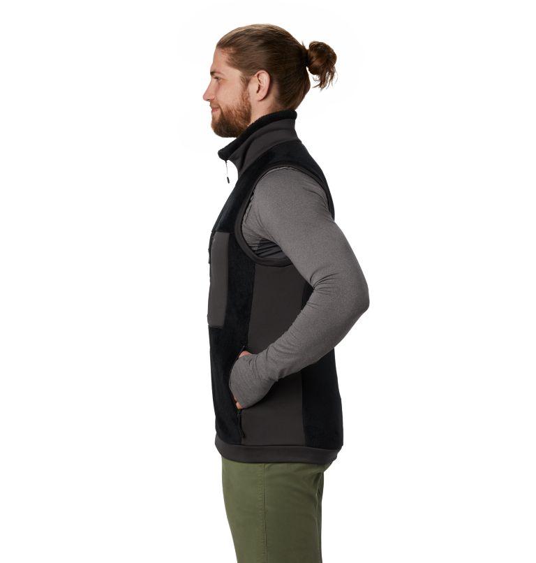 Men's Polartec® High Loft™ Vest Men's Polartec® High Loft™ Vest, a3