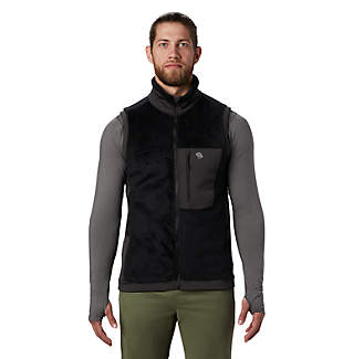 Men's Monkey Man/2™ Vest