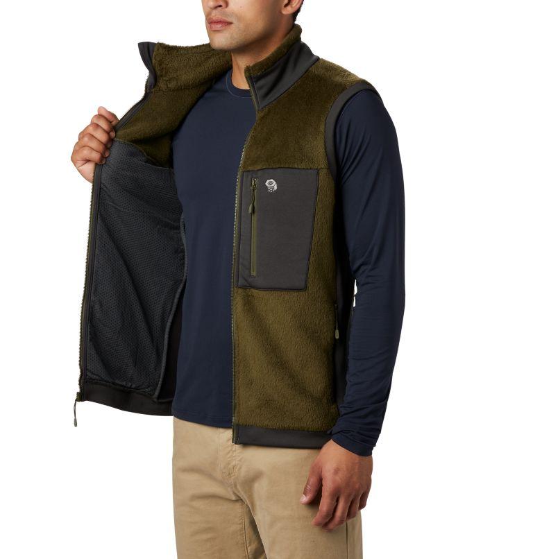 Men's Polartec® High Loft™ Vest Men's Polartec® High Loft™ Vest, a1
