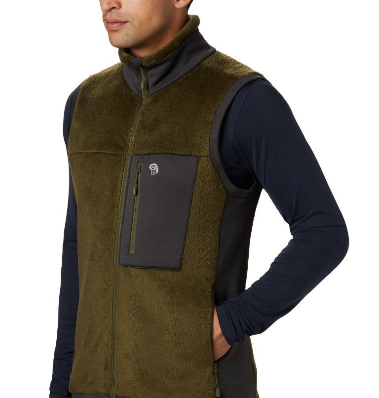 Men's Polartec® High Loft™ Vest Men's Polartec® High Loft™ Vest, a2