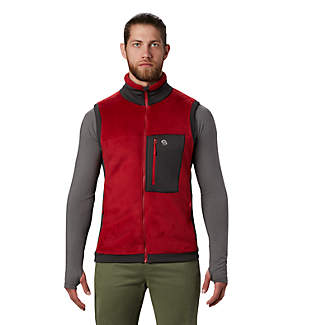 Men's Monkey Fleece™ Vest