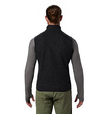Veste sans manches Hatcher™ Homme Hatcher™ Vest | 306 | L, Black, back
