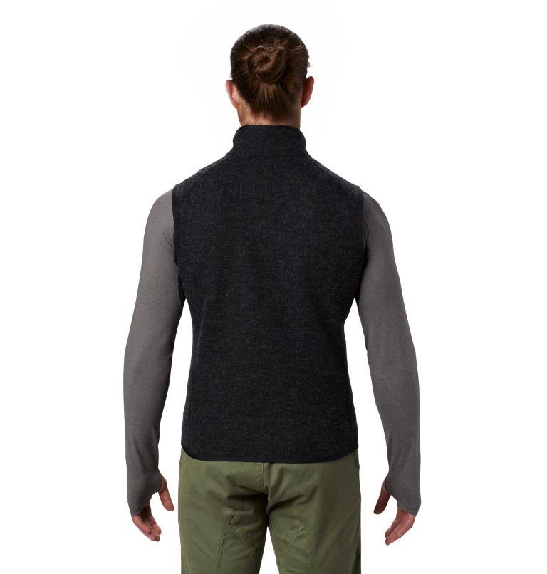 Veste sans manches Hatcher™ Homme Veste sans manches Hatcher™ Homme, back