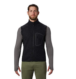 Men's Hatcher™ Vest