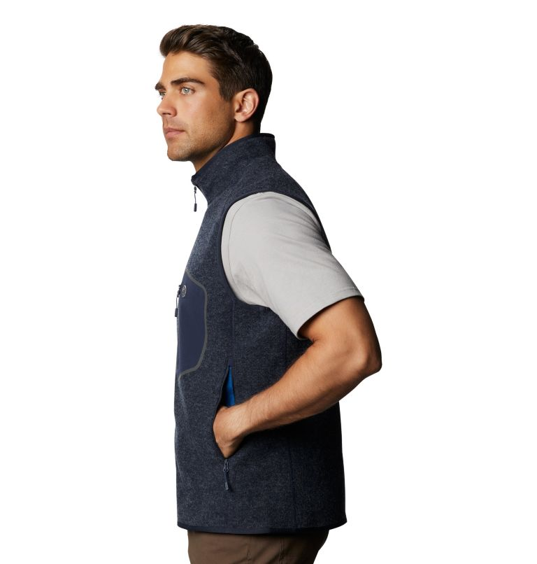 Men's Hatcher™ Vest Men's Hatcher™ Vest, a1