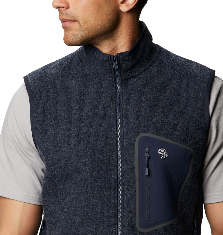 Men's Hatcher™ Vest Men's Hatcher™ Vest, a2