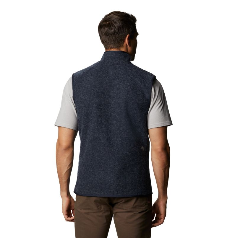 Men's Hatcher™ Vest Men's Hatcher™ Vest, back