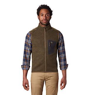 Men's Hatcher™ Vest