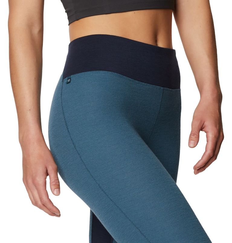 Women's Diamond Peak™ Thermal Tight Women's Diamond Peak™ Thermal Tight, a2