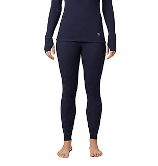 Women's Diamond Peak™ Thermal Tight