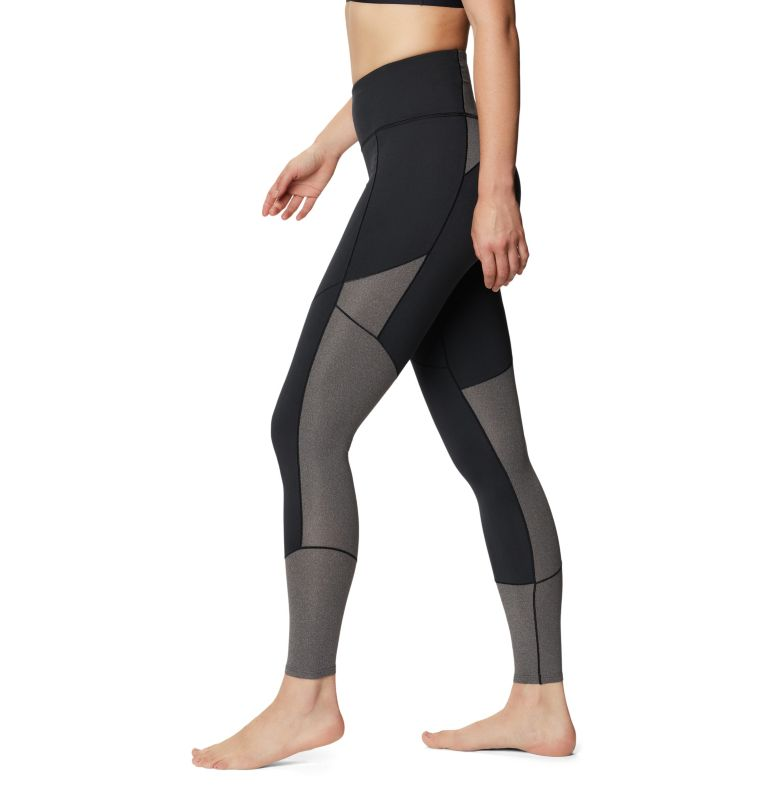 Women's Ghee™ Tight Women's Ghee™ Tight, a1