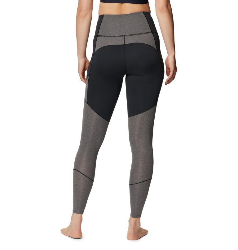 Women's Ghee™ Tight Women's Ghee™ Tight, back
