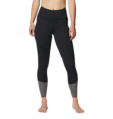 Women's Ghee™ Tight Ghee™ Tight | 010 | L, Black, front