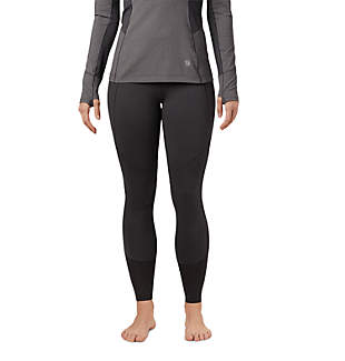 Women's Ghee™ Tight