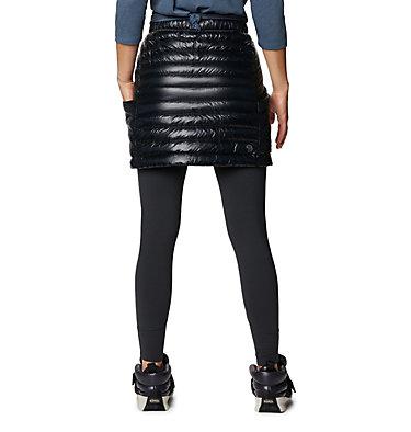 Women's Ghost Whisperer™ Skirt Ghost Whisperer™Skirt | 004 | L, Dark Storm, back