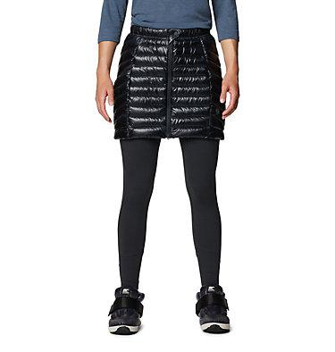 Women's Ghost Whisperer™ Skirt Ghost Whisperer™Skirt | 004 | L, Dark Storm, front