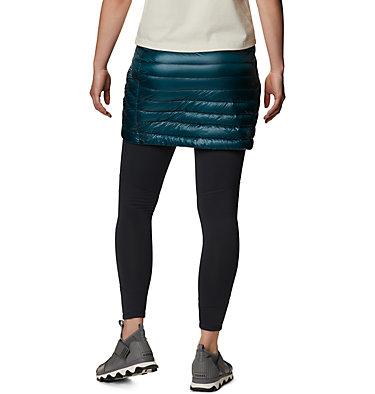 Women's Ghost Whisperer™ Skirt Ghost Whisperer™Skirt | 004 | L, Icelandic, back