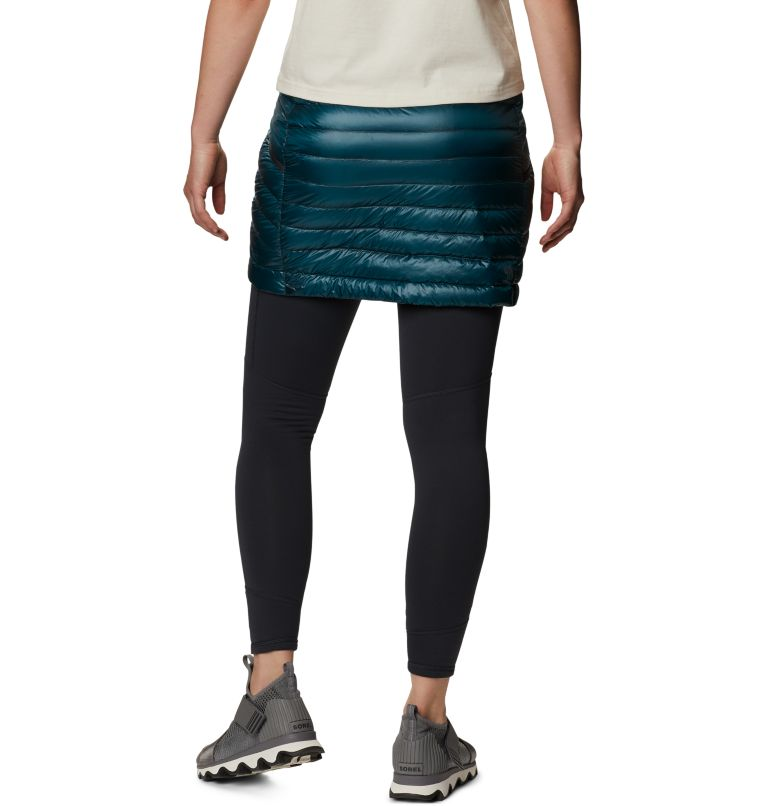 Women's Ghost Whisperer™ Skirt Women's Ghost Whisperer™ Skirt, back
