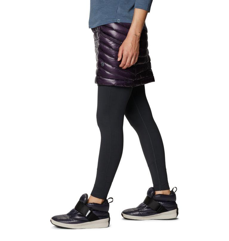 Women's Ghost Whisperer™ Skirt Women's Ghost Whisperer™ Skirt, a1