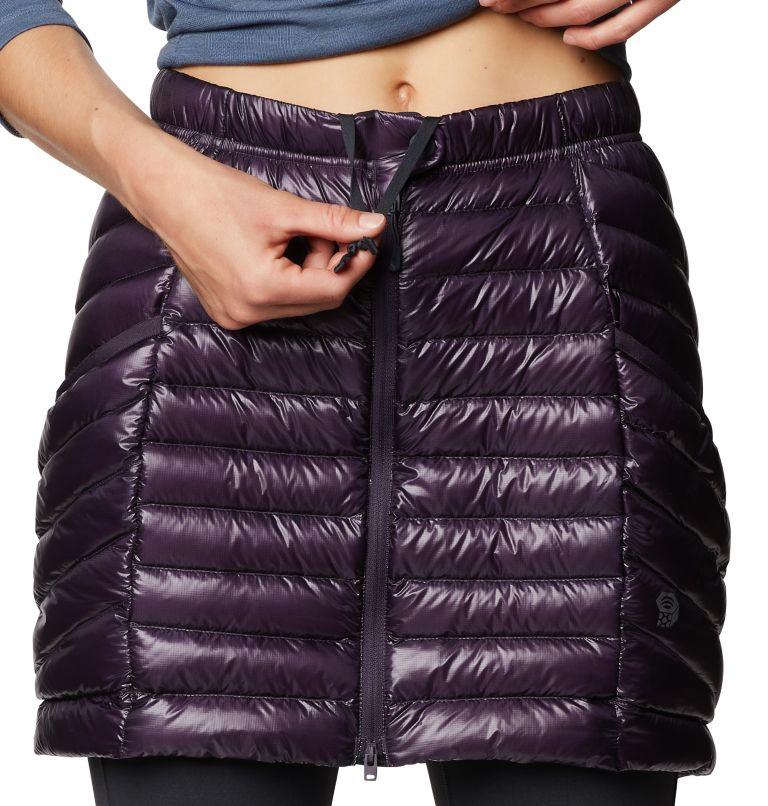 Women's Ghost Whisperer™ Skirt Women's Ghost Whisperer™ Skirt, a2