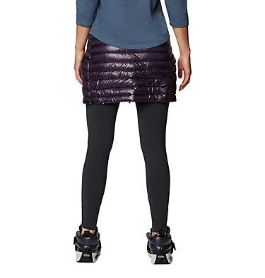 Women's Ghost Whisperer™ Skirt Ghost Whisperer™Skirt | 004 | L, Blurple, back