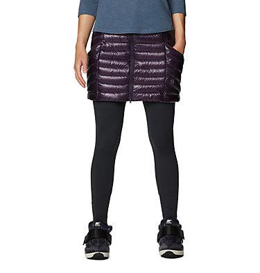 Women's Ghost Whisperer™ Skirt Ghost Whisperer™Skirt | 004 | L, Blurple, front