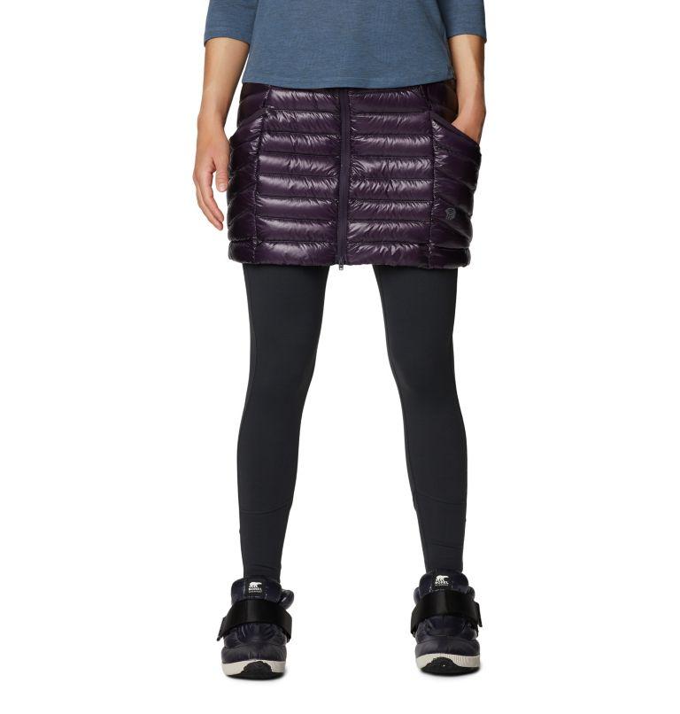 Women's Ghost Whisperer™ Skirt Women's Ghost Whisperer™ Skirt, front