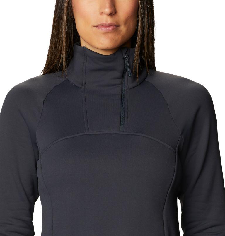 Women's Frostzone™ 1/4 Zip Women's Frostzone™ 1/4 Zip, a2