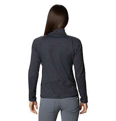 Women's Frostzone™ 1/4 Zip Frostzone™ 1/4 Zip | 324 | L, Dark Storm, back