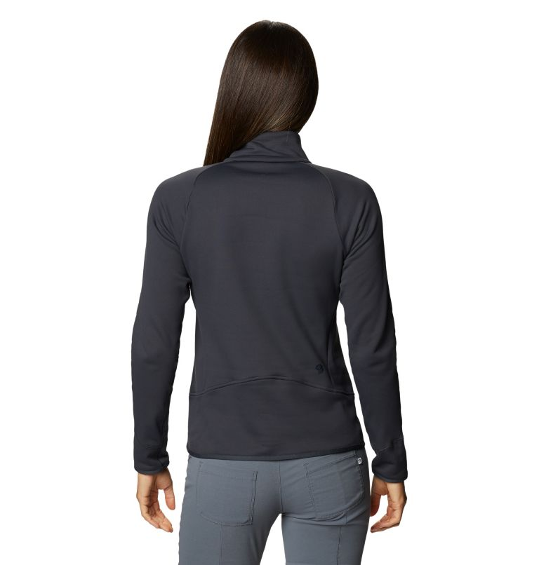 Women's Frostzone™ 1/4 Zip Women's Frostzone™ 1/4 Zip, back