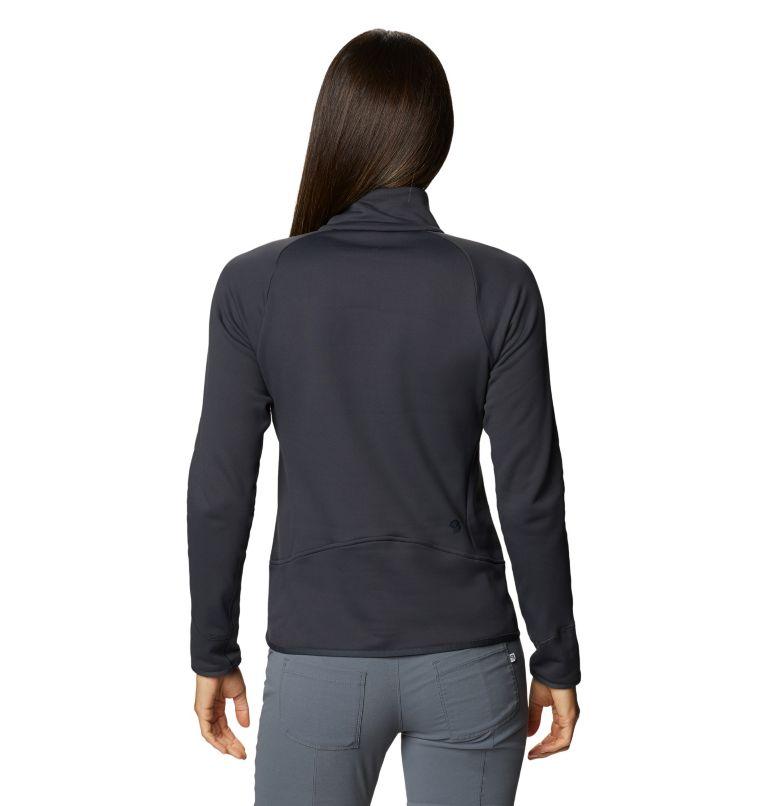 Women's Frostzone™ 1/4 Zip Women's Frostzone™ 1/4 Zip, back